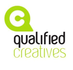qc-logo 2